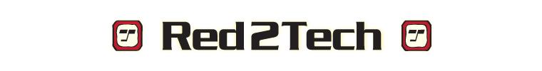 R2T_ad_header